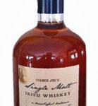 Trader Joe's Single Malt Irish Whiskey