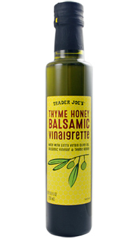 http://www.traderjoesreviews.com/product/trader-joes-thyme-honey-balsamic-vinaigrette-reviews/