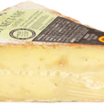 Trader Joe's St. Nectaire Cheese