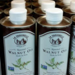 Trader Joe's Walnut Oil