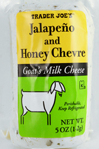 http://www.traderjoesreviews.com/product/trader-joes-jalapeno-honey-chevre-reviews/