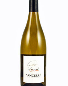 Laurent Reverdy Sancerre Wine