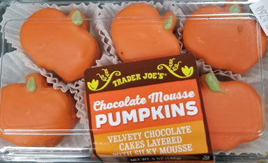 http://www.traderjoesreviews.com/product/trader-joes-chocolate-mousse-pumpkins-reviews/