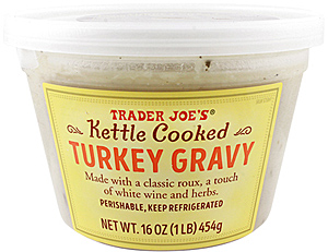 http://www.traderjoesreviews.com/product/trader-joes-kettle-cooked-turkey-gravy-reviews/