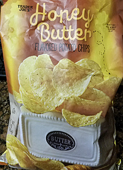 http://www.traderjoesreviews.com/product/trader-joes-honey-butter-potato-chips-reviews/