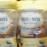 Trader Joe's Nothing but Fruit & Nuts Apricot & Almond