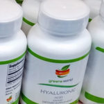 Greens World Hyaluronic Acid