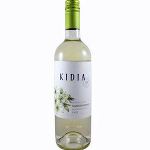 Kidia Sauvignon Blanc