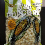 Trader Joe's Air-Popped Lite Popcorn
