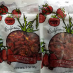 Trader Joe's California Sun-Dried Tomatoes