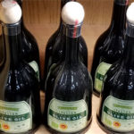 Trader Joe's Organic Italian Extra Virgin Olive Oil