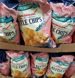 http://www.traderjoesreviews.com/product/trader-joes-smokey-honey-seasoned-kettle-chips-reviews/