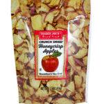 Trader Joe's Crunch Dried Honeycrisp Apples