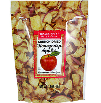 http://www.traderjoesreviews.com/product/trader-joes-crunch-dried-honeycrisp-apples-reviews/