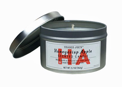 http://www.traderjoesreviews.com/product/trader-joes-honeycrisp-apple-scented-candle-review/
