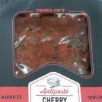 Trader Joe's Antipasto Cherry Tomatoes
