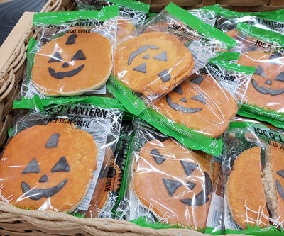 http://www.traderjoesreviews.com/product/trader-joes-joe-olantern-iced-sugar-cookie-reviews/