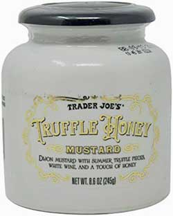 http://www.traderjoesreviews.com/product/trader-joes-truffle-honey-mustard-reviews/