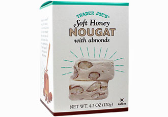 http://www.traderjoesreviews.com/product/trader-joes-soft-honey-nougat-almonds-reviews/