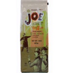 Trader Joe's Light Roast Joe Coffee