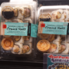 Trader Joe's Tempura Shrimp Crunch Rolls