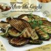 Trader Joe's Misto Alla Griglia Marinated Eggplant & Zucchini