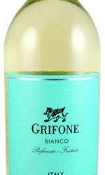 Trader Joe's Grifone Bianco
