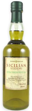 Trader Joe's Sicilian Extra Virgin Olive Oil