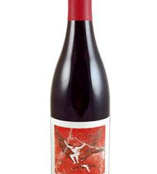 Trader Joe's Convoy Red Wine