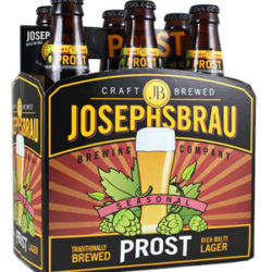 Trader Joe's Josephsbrau Prost