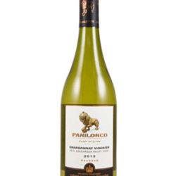 Trader Joe's Panilonco Chardonnay Viognier