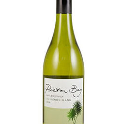 Trader Joe's Picton Bay Sauvignon Blanc
