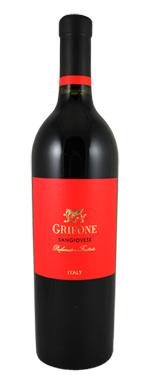 Trader Joe's Grifone Sangiovese