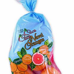 Trader Joe's Cara Cara Navel Oranges