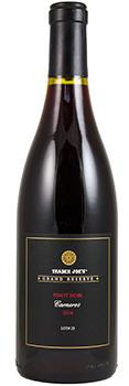 Trader Joe's Grand Reserve Carneros Pinot Noir