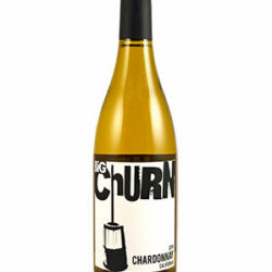 Big Churn Chardonnay