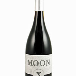 Moon X Black Pinot Noir