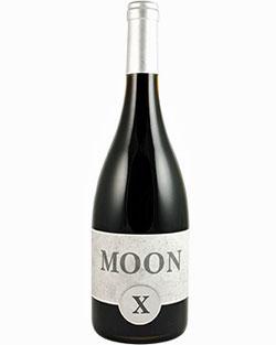 Moon X Black Pinot Noir