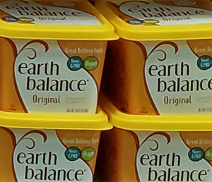 Original Earth Balance Buttery Spread