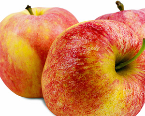Trader Joe's Gala Apples