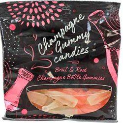 Trader Joe's Champagne Gummy Candies