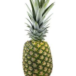 Trader Joe's Pineapple