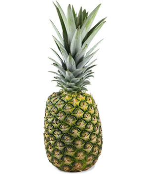 Trader Joe's Pineapple