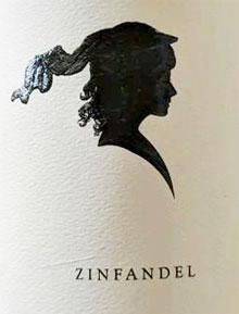 Corvelia Zinfandel